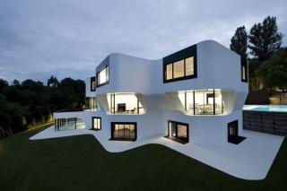 casa-house.jpg
