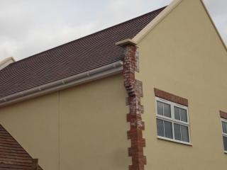 external-insulation-005.jpg