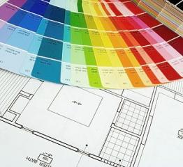jub-design-studio.jpg