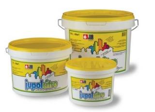jupol-citro-1.jpg