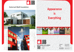 jub-2016-brochure-covers