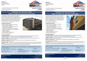 steel-and-timber-frame-bba