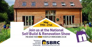 43201_NSBRC - May Show sharing graphics 1200x630 P1